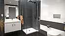Aké sprchové kúty si môžete vybrať do svojej domácnosti?