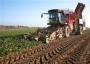 Priemysel a poľnohospodárstvo