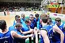 Basketbalistom Karlovky sa darí, vyhrali aj v Leviciach