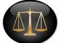 Právo a finančné služby